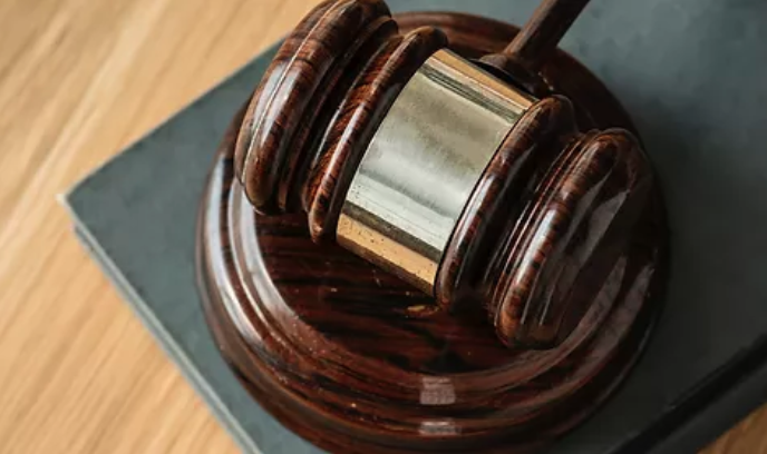 Federal Judge Blocks Texas Heartbeat Law, Rules 'Pregnant People' Have a 'Right to an Abortion'